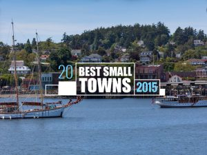 best-smalltown-1072x804.png__Smithsonian