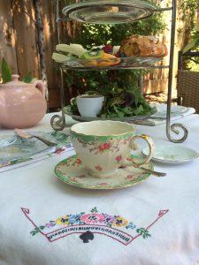 BCI Tea Patio 4