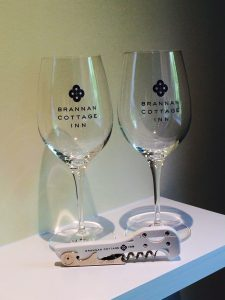bci-wineglasses