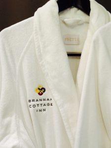 logo-robe