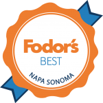 Fodors