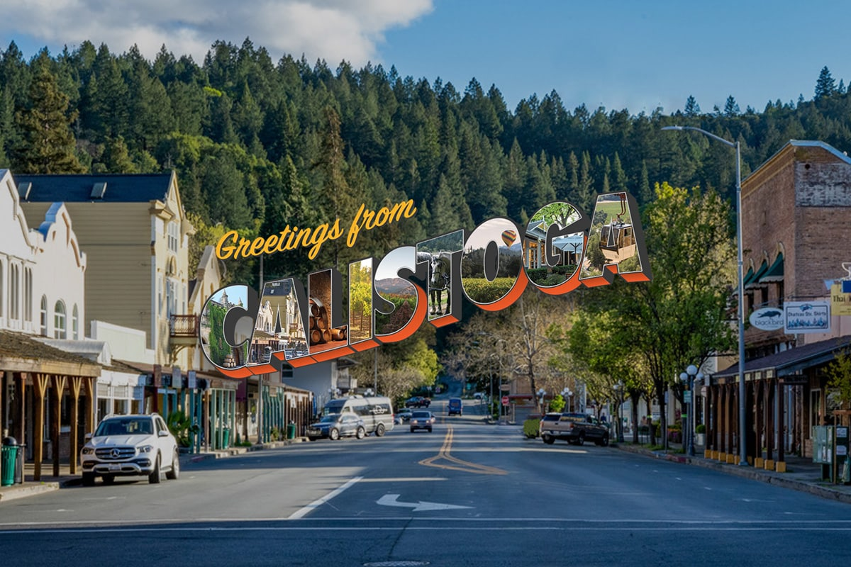 Greetings_From_Calistoga-HDR